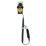 Miller® 9' TurboLite™ Flash Single Tie-Back Personal Fall Limiter