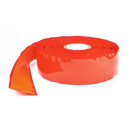 Miller® Orange Self-Bonding Attachment Tape (Use With MHDTW-SDR2-1 and MTW-SDR2-5)