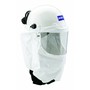 Honeywell Primair™ Universal Headgear Hood Assembly With E2 Hard Hat (Availability restrictions apply.)