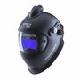 Honeywell North® Primair™ 2.5 ADF PAPR Welding Helmet Assembly