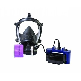 Honeywell North® Large Powered Air Purifying Respirator Assembly