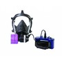 Honeywell North® Small Powered Air Purifying Respirator Assembly