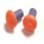 Honeywell Howard Leight QB3®HYG Orange Banded Earplug Replacement Pods