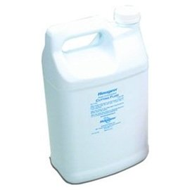 Hougen® RotaMagic™ 1 Gallon Bottle Cutting Fluid
