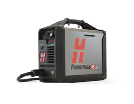 Hypertherm® 480 V Powermax45® XP Plasma Cutter