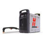 Hypertherm® 480 V  Powermax125® Plasma Cutter
