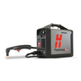 Hypertherm® 200 - 240 V  Powermax45® XP Plasma Cutter