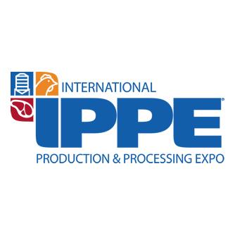 IPPE-img-1