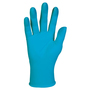 Kimberly-Clark Professional* Small Blue KleenGuard™ G10 6 mil Nitrile Disposable Gloves (100 Gloves Per Box) (Availability restrictions apply.)