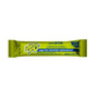 Sqwincher® .11 Ounce Lemon Lime Flavor Qwik Stik® ZERO Powder Mix Packet Sugar Free/Low Calorie Electrolyte Drink