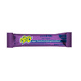 Sqwincher® .11 Ounce Grape Flavor Qwik Stik® ZERO Powder Mix Packet Sugar Free/Low Calorie Electrolyte Drink