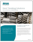 heat treat solutions pdf