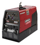 Lincoln Electric® Ranger® 225 Engine Driven Welder, 23 hp Kohler® Gasoline Engine
