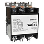 Miller® 75 Amp 24 VAC 3 Pole Definite Purpose Contactor For Dimension™ Arc® Welding Power Source