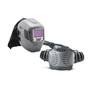 Miller® T94-R™ ClearLight™ Lithium-Ion PAPR Welding Helmet