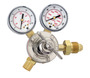 Miller® Smith® Model 30 Argon/Nitrogen Regulator Kit CGA 580