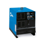 Miller® CP-302 MIG Welder, 200 - 460 Volt 300 Amps 32 Volts At 100% Duty Cycle, 390 Amps 32 Volts At 60% Duty Cycle 390 3 Phase 332 lb