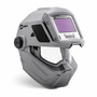 Miller® T94i™ T94™ Gray Welding Helmet Variable Shades 3, 5 - 8, 8 - 13 Auto Darkening Lens