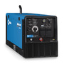 Miller® Bobcat™ 200 Air Pak™ Engine Driven Welder 23.5 hp Kohler® Gasoline