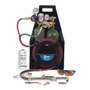Miller® Model VT-4T Smith Welding & Cutting Outfit Light Duty Acetylene Cutting/Heating/Welding Outfit