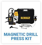 magneticdrill-presskit