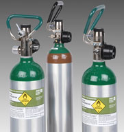 Medical Gases, One Source