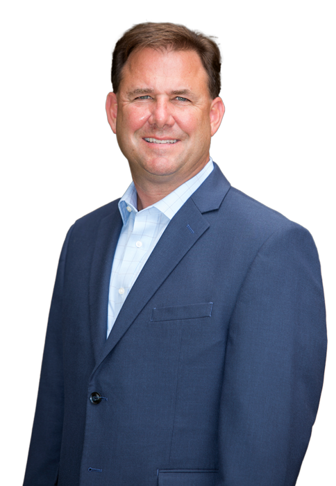 Eric Klein, an Airgas expert