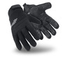 HexArmor® Medium PointGuard® SuperFabric® Cut Resistant Gloves