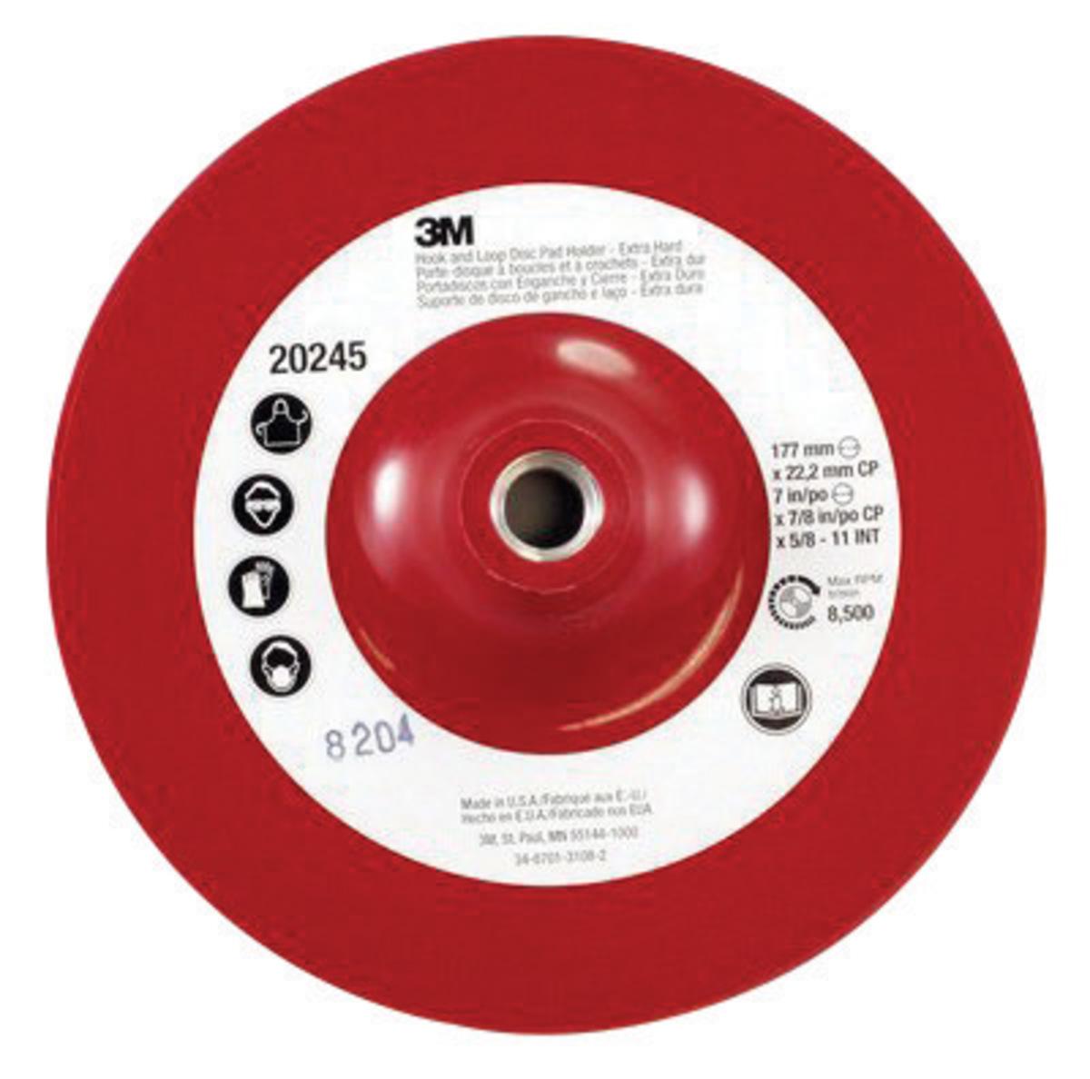 http://www.airgas.com/medias/Product-3MA051141-20245-1200Wx1200H?context=bWFzdGVyfHByb2R1Y3R8MTg4NDc3fGltYWdlL2pwZWd8cHJvZHVjdC9oODYvaDZlLzExNDAxNTk1NTE5MDA2LmpwZ3xiYmYzYWU3ODNhNDg3ZWRkZGI0MjQwNTEyMDM5MmRmYWI3Njk5ZWU0ZDhlNjQzNDc0ZjVmYmE5MDliOWUzNGEw