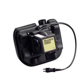 3M™ Breathe Easy™ Powered Air Purifying Respirator Unit