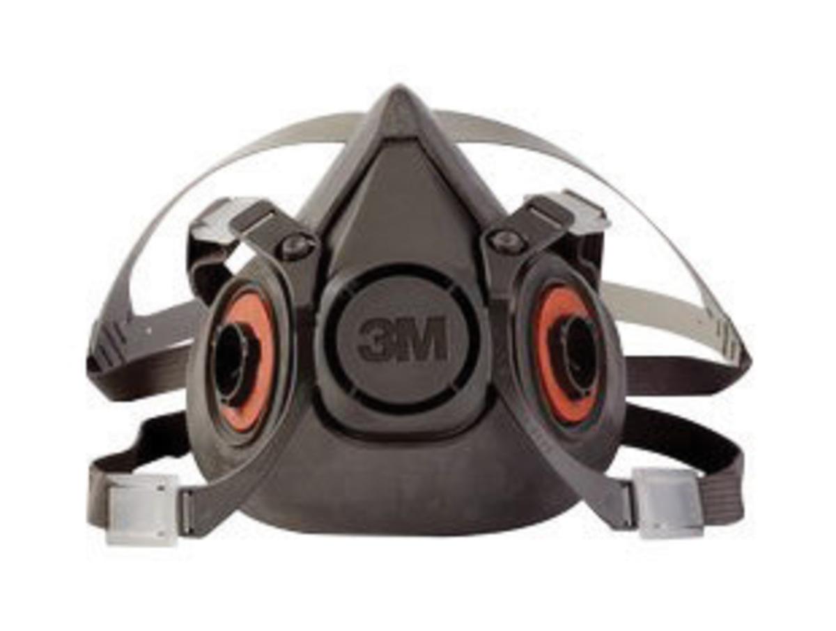 3m mask strap