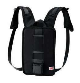 3M™ Speedglas™/Versaflo™ Backpack | Tuggl