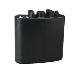 3M™ GVP Series Battery Pack
