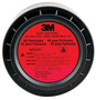 3M™ GVP-440 Particulate PAPR Filter (Availability restrictions apply.)