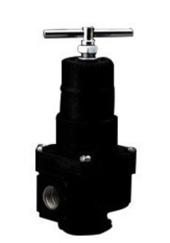 3M™ Air Pressure Regulator (For Use With 3M™ Compressed Air Filter And W-2806 Regulator Panel)