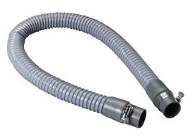 3M™ Vinyl Breathing Tube (For Use With 3M™ Hood Supplied Air System)