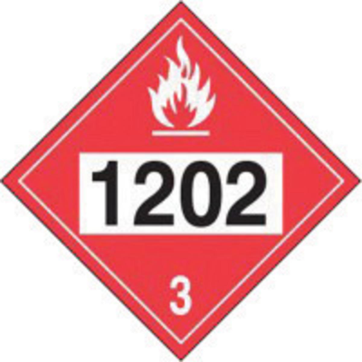 Airgas A81mpl744vs1 Accuform Signs 174 10 3 4 Quot X 10 3 4