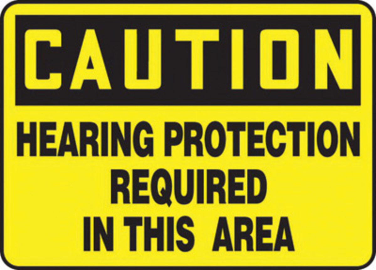 Image result for The caution signs of training