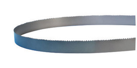 "Lenox® 10' X 1"" X .035"" Classic® Bi-Metal Bandsaw Blade With 6/10 Variable Positive Variable Raker | Tuggl"