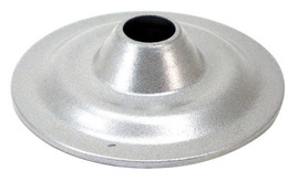 Black & Decker™ Inner Flange (For Use With Grinder And Angle Grinder)