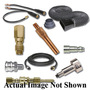 Abicor Binzel® Special Link Arm For ATS-CAT Welding Torch
