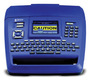 Brady® BMP™71 Label Printer With LabelMark™ Software