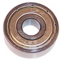 Bosch 2609110436 Ball Bearing (For Use With Router)