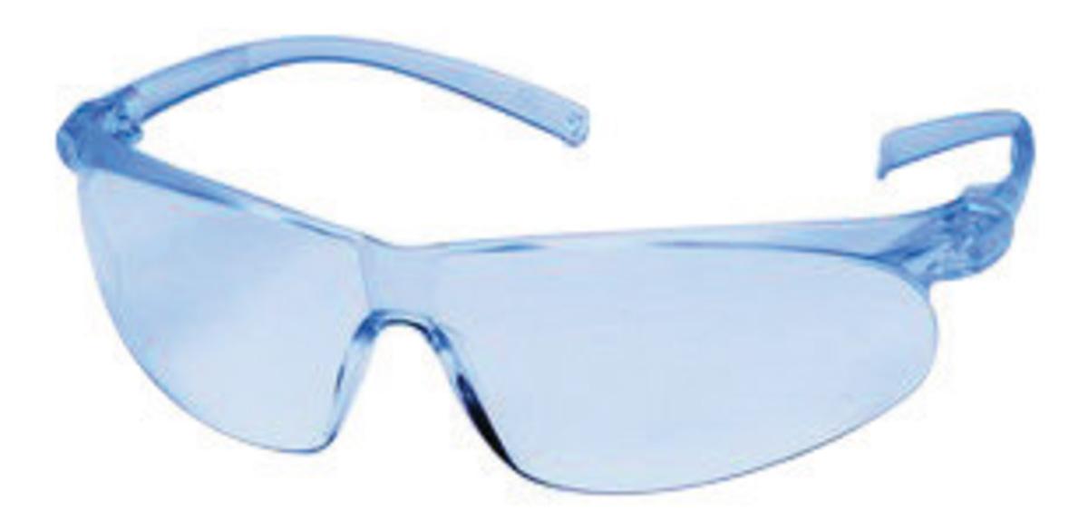 airgas cas11542 00000 3m virtua sport safety glasses. Black Bedroom Furniture Sets. Home Design Ideas