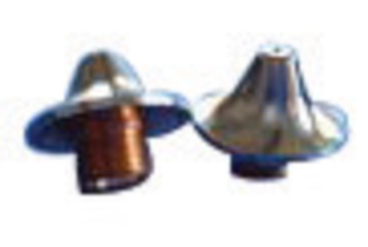 Airgas Cecam367 1412cp Centricut 174 2 Mm Chrome Plated