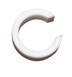 Airgas Cecmz335 1870 Centricut 174 12 8 Mm Ptfe Cover