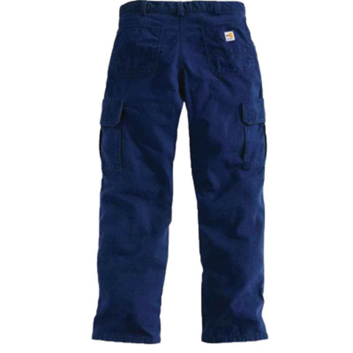 cargo pants with zippers - Pi Pants