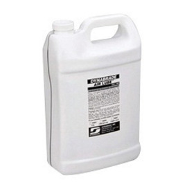 Dynabrade® Amber 1 Gallon Can Air Lube Oil