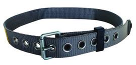 "3M™ DBI-SALA® Medium ExoFit™ 1 3/4"" Polyester Web Body Belt With Tongue Buckle | Tuggl"