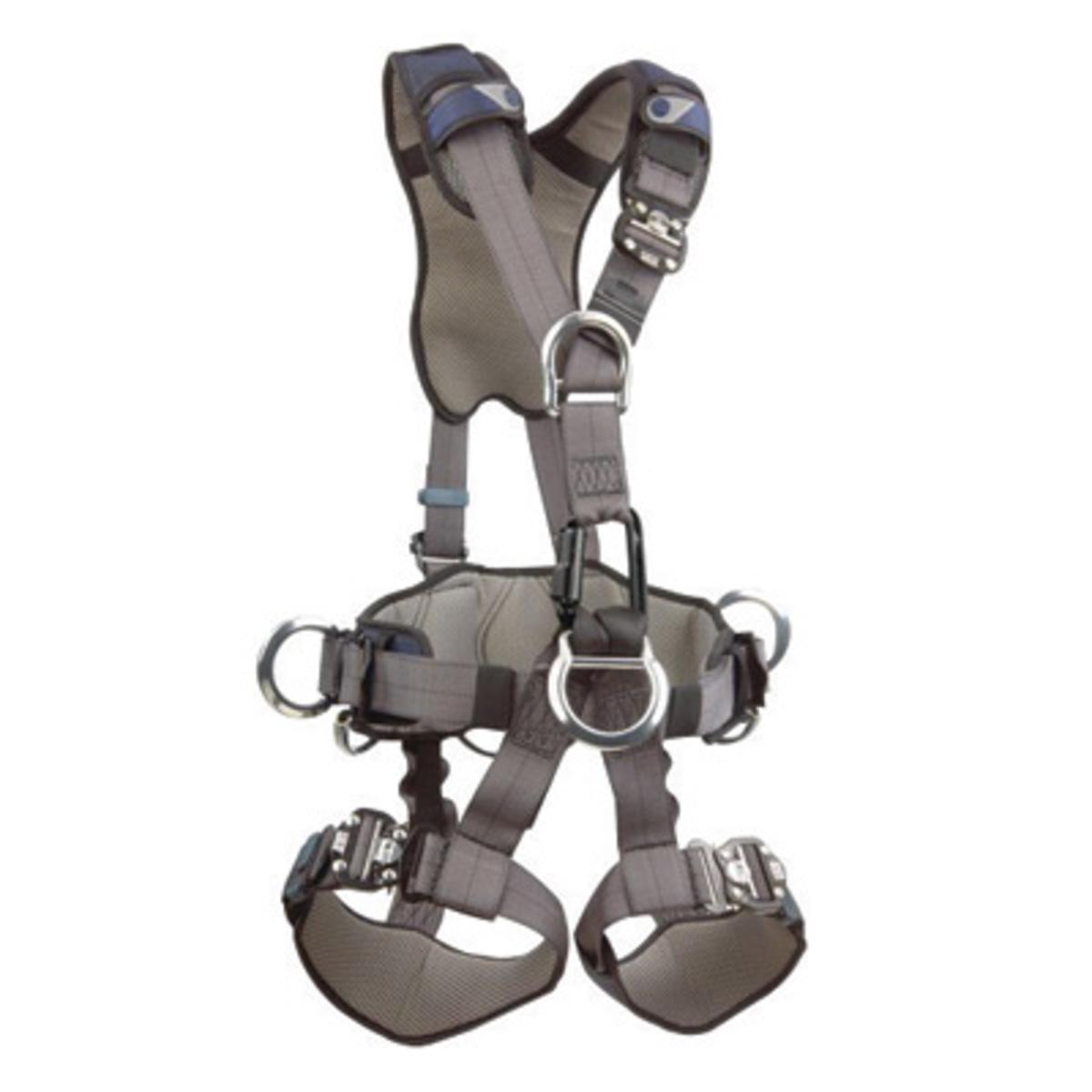 d22b264dd 3M™ DBI-SALA® Large ExoFit™ XP Construction Full Body Vest